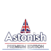 ASTONISH