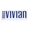 MISS VIVIAN