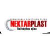 NEKTAR PLAST