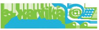 E-Xartika | Χαρτικά-Απορρυπαντικά-Προϊόντα Ακράτειας