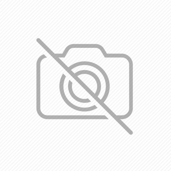 ΧΑΡΤΙΝΟ ΠΟΤΗΡΙ ΔΙΠΛΟΤΟΙΧΟ ΕΦΗΜΕΡΙΔΑ 14ΟΖ 25ΤΜΧ